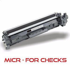 hp laserjet pro mfp m130fw manual