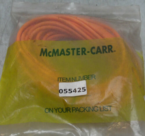 6010544 NEW McMaster-Carr Light Curtain Cable WARRANTY