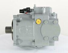 New R902062815 Rexroth Axial Piston Variable Hydraulic Pump