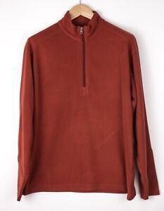 Columbia Herren Freizeit Pullover Größe M ARZ218