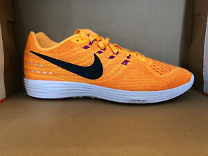 Order Nike Performance LUNARTEMPO 2 Zapatillas running con