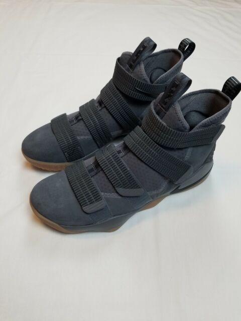 lebron james casual shoes