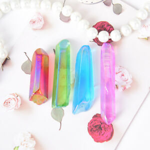rare-natural-color-aura-lemurian-seed-quartz-crystal-stones-point-specimen-M-amp-O
