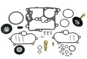 Fits honda civic carburetor repair kit brand new ebay image is loading fits honda civic carburetor repair kit brand new sciox Images