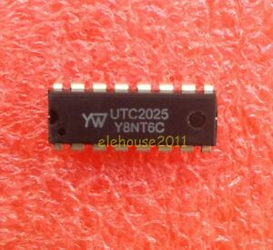 Bremsband derecha 25mm Fendt Farmer 2 2s 2d 2de 4s 5s g139103070020