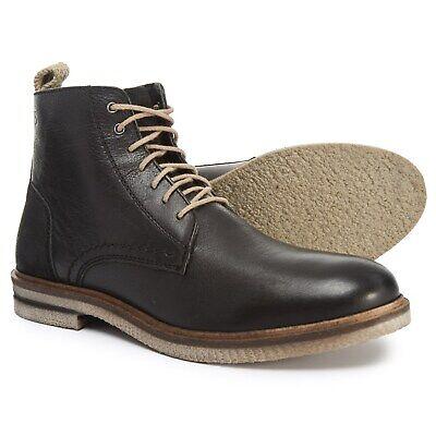 Josef Seibel Men Stanley 01 Ankle Boots