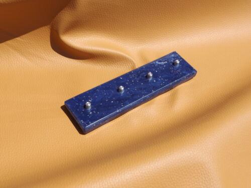 Philipp´s Sonicare Zahnbürstenhalter 4 Accu Eigene Herstellung,16 Farben
