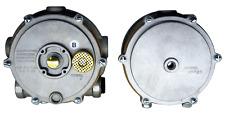 Jb 2 Amp Vff30 2 Propane Regulator Converter Lockoff Forklift Fork Impco Style Lpg