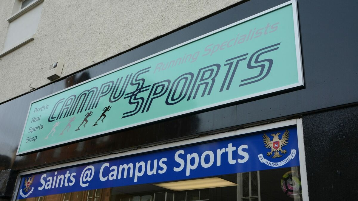 campussportsltd