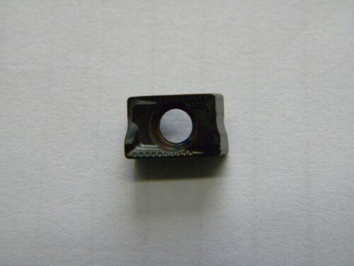Böhlerit Atorn Fräsplatten LNMX 100605PNR-MM PVD wie Korloy