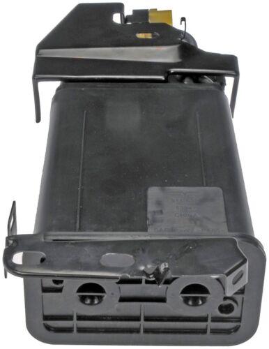 Dorman 911-632 Fuel Vapor Storage Canister
