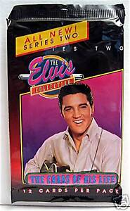 Elvis-Presley-1992-Series-2-Unopened-Pack-12-Cards-2