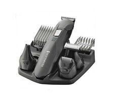Tondeuse sans fil Multi-Fonction Cheveux et Barbe Remington PG6030