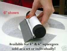 4 Ez Grip Squeegee Holder Only For Sign Vinyl Must See