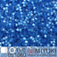 7g-Tube-of-MIYUKI-DELICA-11-0-Japanese-Glass-Cylinder-Seed-Beads-UK-seller thumbnail 145