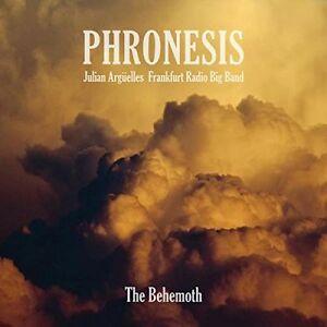 Phronesis-The-Behemoth-CD