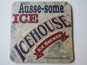 Bière dessous de Verre ~ (Miller) The Plank Route Brewery Ausse-Some Glace e7qfHRhf-09095040-909058560