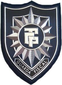 Cabo-Verde-isla-guarda-recuerdos-de-policia-fiscal-pais-africano-Parche-EB01481