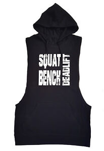 gym bag clothing fitness shirt fitness hoodie shirt workout fitness tank Installing muscles..