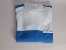 Original Hasselblad Camera Knit Sweater S (40-42) Made in Sweden