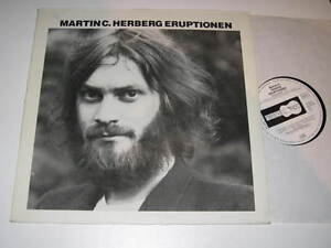 LP-MARTIN-C-HERBERG-ERUPTIONEN-homegrown-special-records-2783