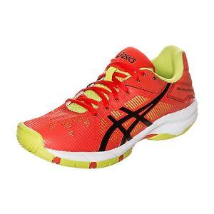 asics scarpe tennis junior