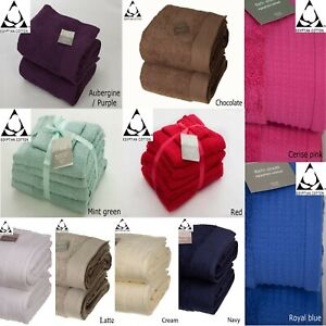 Luxury-100-Egyptian-cotton-super-soft-650-GSM-towels-hand-bath-towel-sheet