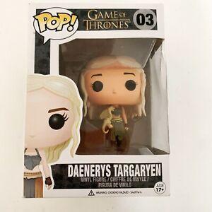 Daenerys gold dragon lego ninjago gold dragon