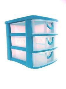 Schubladenbox-Aufbewahrungsbox-Sortierbox-Organizer-Ordnungsbox-Kosmetik