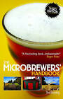 The Microbrewers Handbook by Ted Bruning (Paperback, 2011)