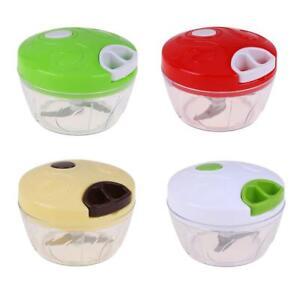 Kitchen-Food-Processor-Juice-Blender-Meat-Multi-Crusher-Home-Hand-Mixer-Chopper