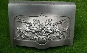 original-Cast-Iron-fireplace-Hood-canopy
