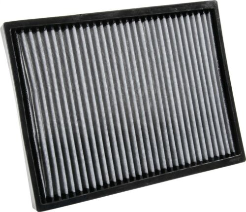 K/&N Cabin Air Filter Fits 92-18 Volvo VNL VNM VHD WX VAH ACL WAH WH WG WC WI VN