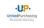 unitedpurchasinguk