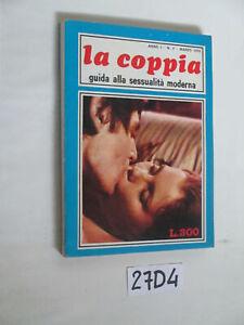 LA-COPPIA-GUIDA-ALLA-SESSUALITA-039-MODERNA-27D4