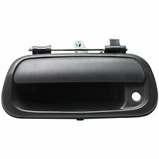 New 00-06 Tundra Tail Gate Tailgate Handle Outer Exterior TO1915110 690900C010