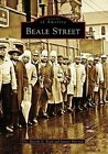 Beale Street by Dr Janann Sherman, Dr Beverly G Bond (Paperback / softback, 2006)