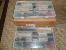 Genuine Detroit Diesel DDEC II 23502686 6V-92 /& 8V-92 Wiring Harness GR 02.1720
