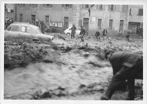 Fotografia-Strigno-Valsugana-Alluvione-Novembre-1966-animata