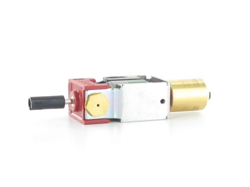 ROCO 85123 motore con inerzia e trasmissione Guscio