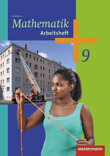 Mathematik / Mathematik - Ausgabe 2014 für die Klassen 8-10 Sekundarstufe I