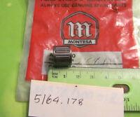 Montesa Cota 348 349 51m Transmission Bearing P/n 51.64.178 Or 5164.178