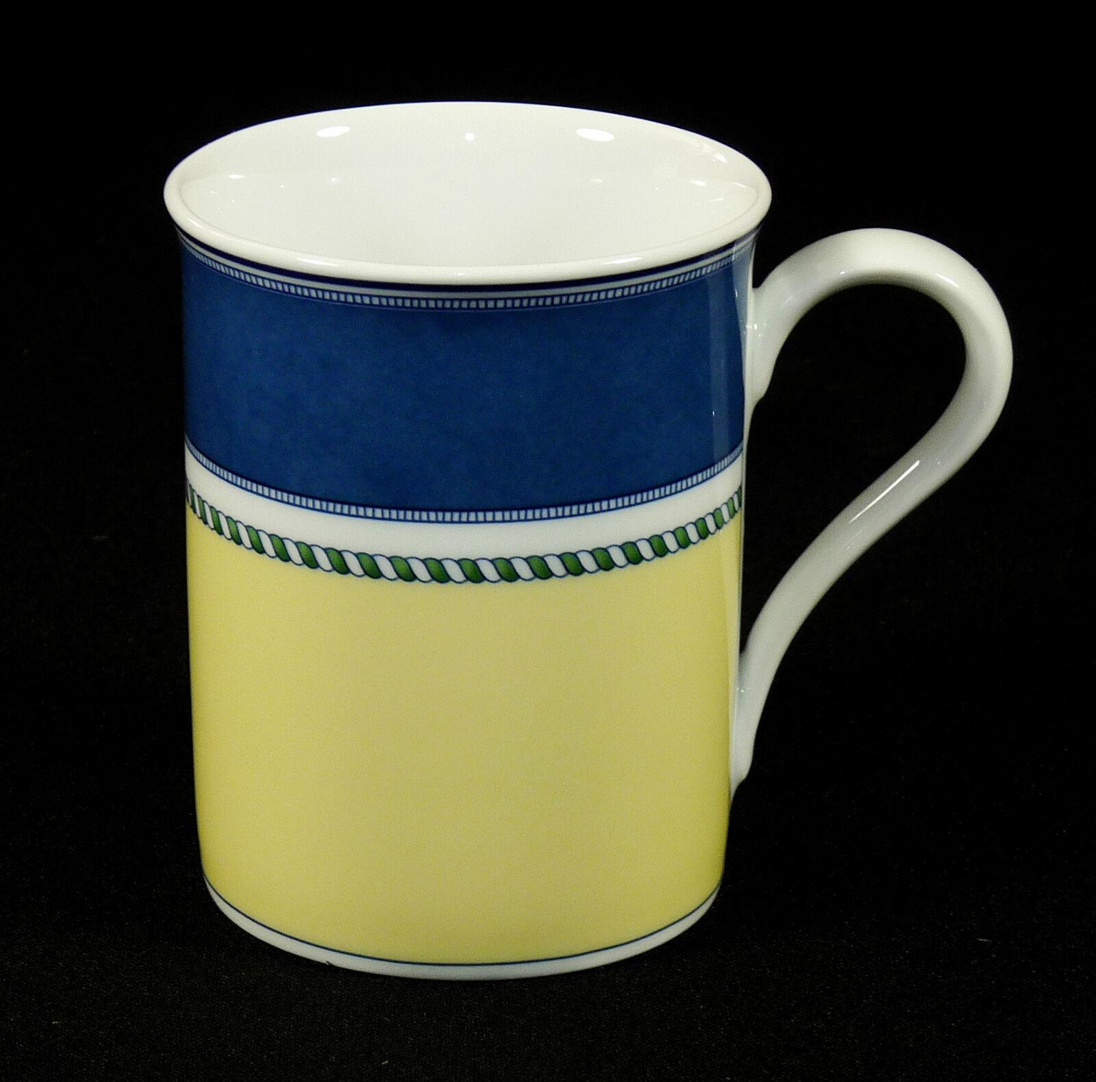 HUTSCHENREUTHER - Pott KAFFEEPOTT Kaffeetasse Tasse - MEDLEY - Mantova - wie neu     Kaufen