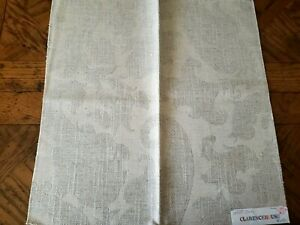 CLARENCE-HOUSE-ETRO-Fabric-Remnant-WIKIPAISLEY-12-ITALY-17-1-2x17-985