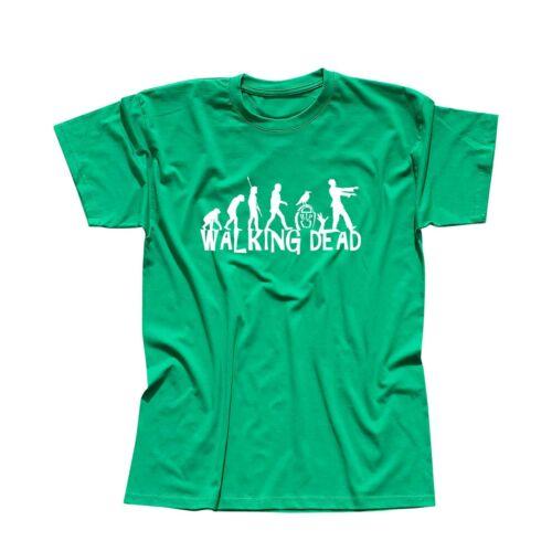 ULLA POPKEN T-shirt avec brodé passe Hibiskus-rose CADEAU *
