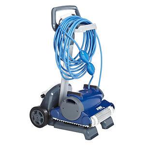 Pentair-Kreepy-Krauly-Prowler-820-Robotic-Corded-Swimming-Pool-Cleaner-360031