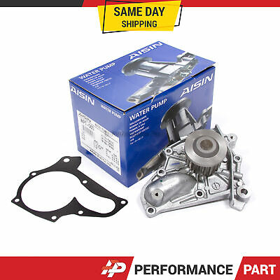 Aisin WPT-056 New OEM Water Pump Kit Automotive Engine Cooling ...