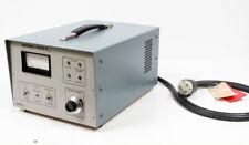 Eni Power Systems Rf Power Generator Acg 5 500w 1356 Mhz 208v