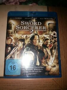 The-Sword-and-the-Sorcerer-2-Kevin-Sorbo-Michael-Pare-Ralf-Moeller-Bluray