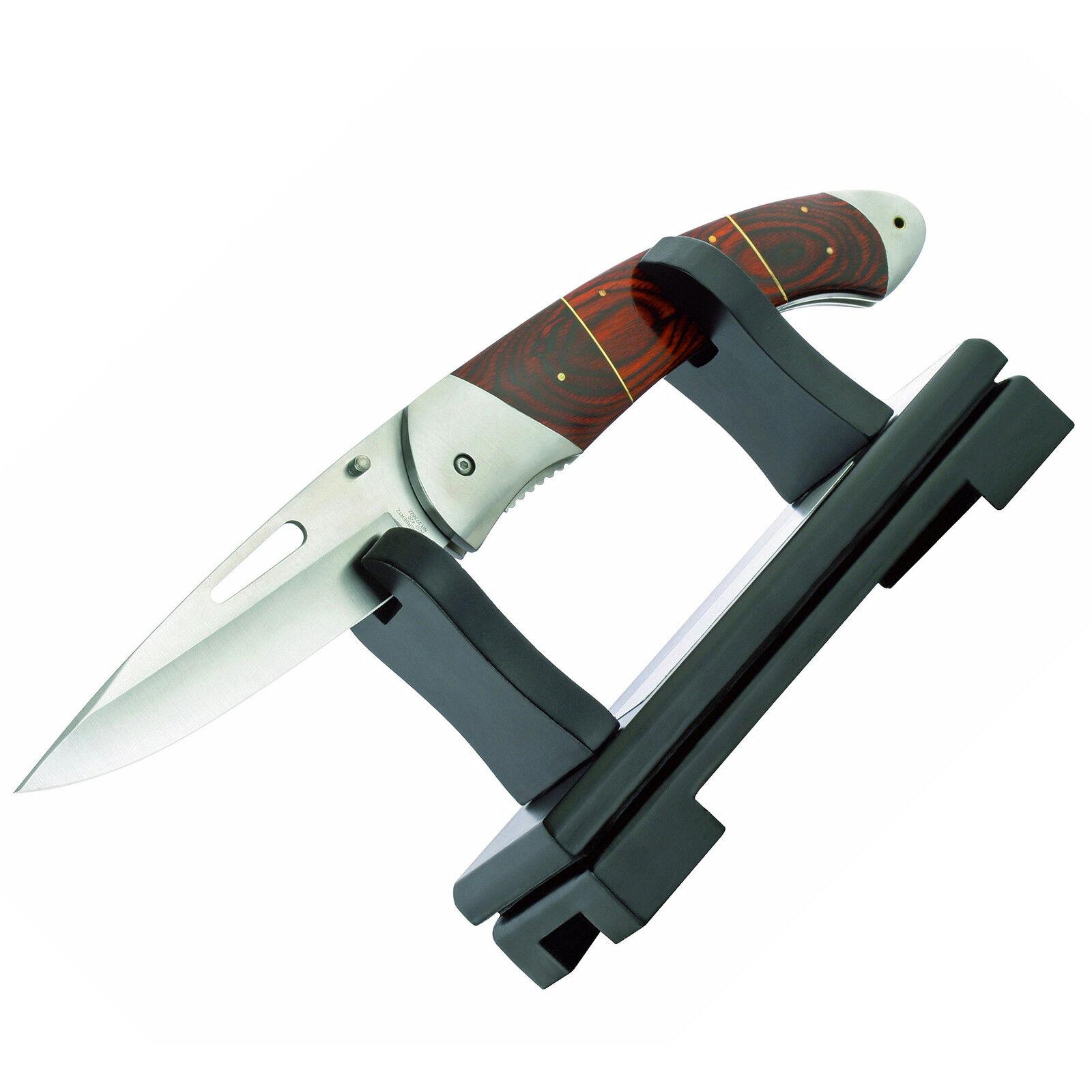 HERBERTZ Riesen-Einhandmesser Messer - Klappmesser - Taschenmesser 273822